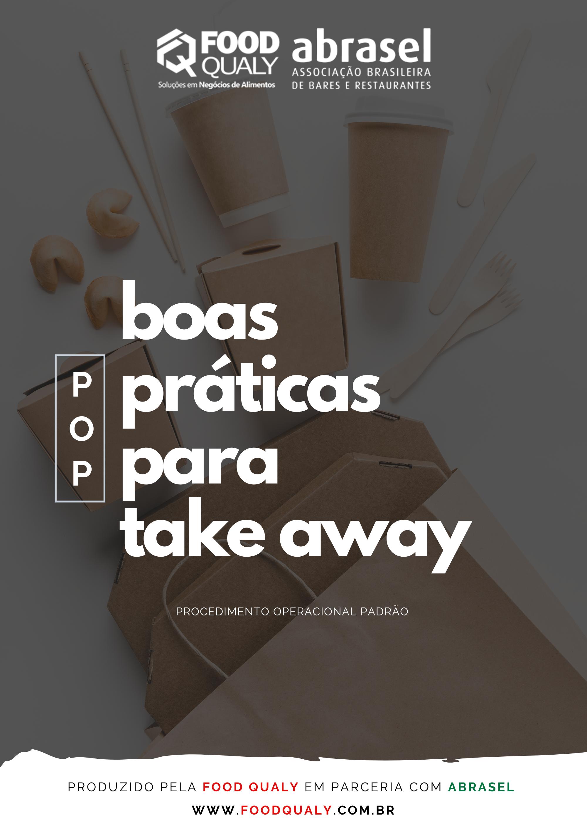 Protegido: POP – Boas práticas para take away (download gratuito)
